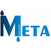 meta-muh
