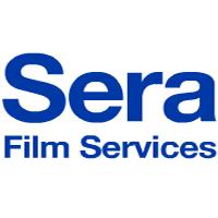 serafilm-logo
